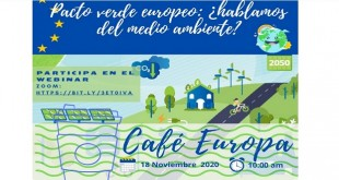 Adegua Europe Direct Cafe Europa Nov2020 (1)