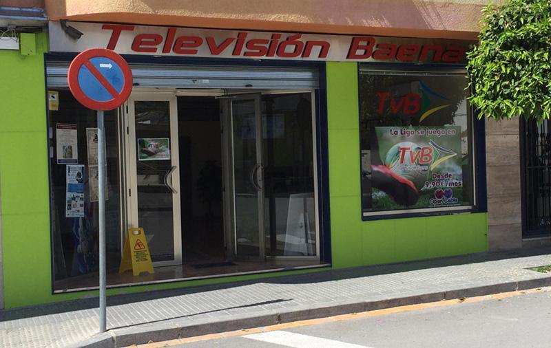 oficinas_tvb