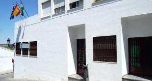 El CEIP 'Juan Alfonso de Baena' es uno de los colegios que ha recibido esta subvención de la Consejería de Educación. Foto: TV Baena.