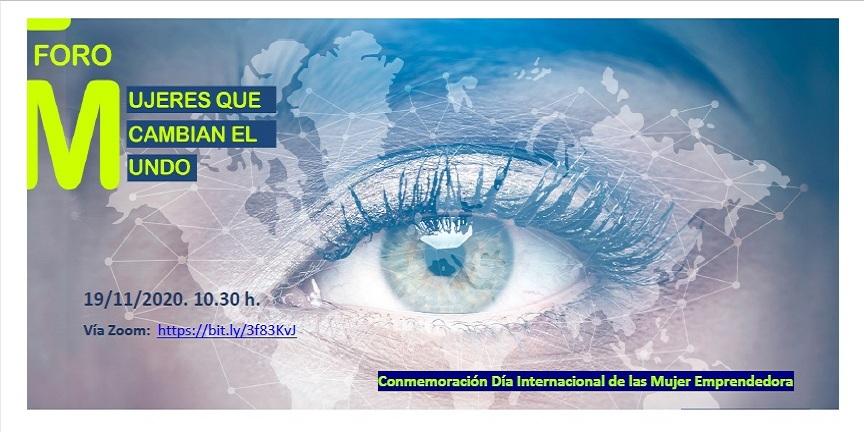 CADE Foro Día Mujer Emprendedora Nov2020 (1)