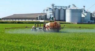 Agricultura Ayudas modernización_Abril2020