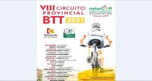 Deportes BTT Landbike Feb2021 (1)