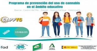 Mancomunidad programa escoalr contra drogas y adicciones Feb2021 (3)