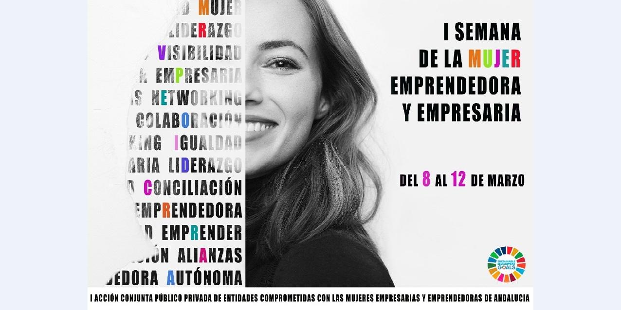 CADE Baena Cartel I Semana Mujer Emprendedora marzo2021 (8)