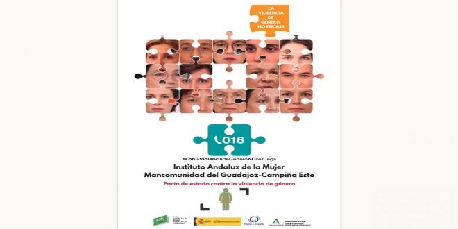 Mancomunidad cartel Violencia Genero Marzo2021 (2)