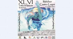 Deportes Natacion cartel Melchor Castro junio2021 (2)