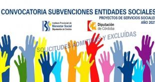 Diputacion Ayudas IPBS junio2021 (1)